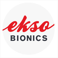Ekso-logo-medium_jpg