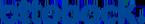 ottobock-logo