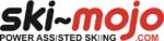 ski-mojo-logo-small